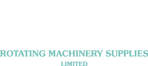 Rotating Machinery Supplies Limited